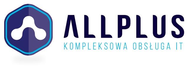 ALLPLUS Sp. z o.o.
